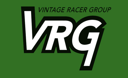 Vintage Racer Group