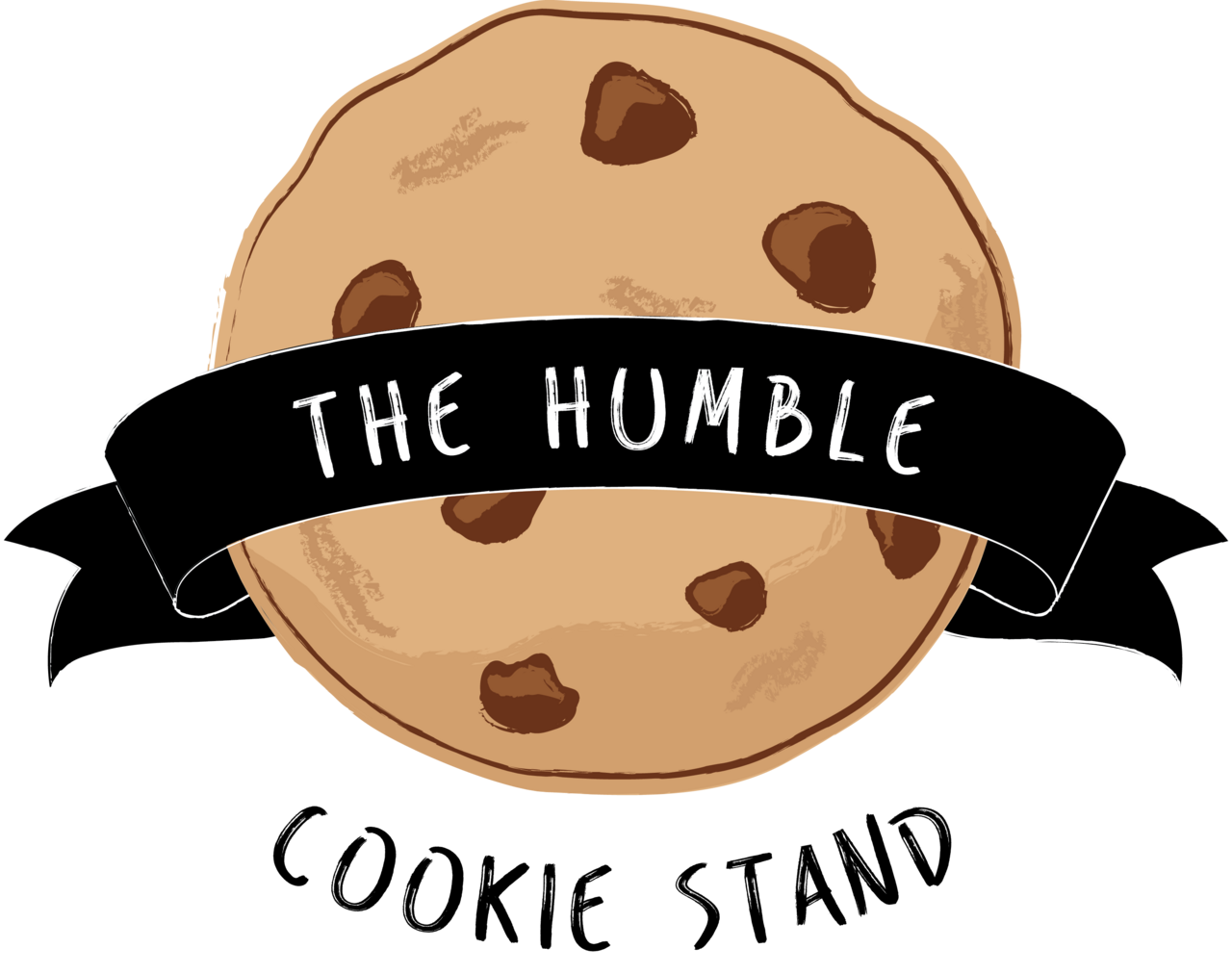 The Humble Cookie Stand, LLC