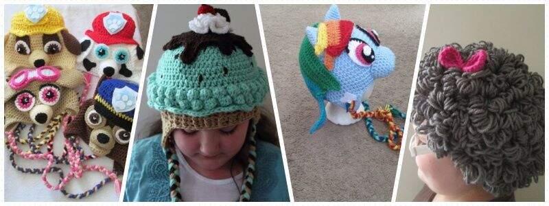 Nicole's Yarn Treasures