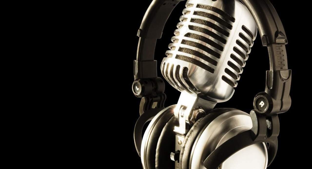 Sound Judgment DJ Services
