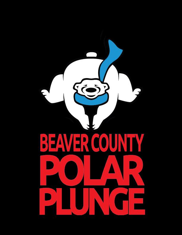 Beaver County Polar Plunge