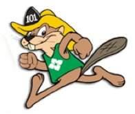 19th Annual Beaver VFD/HVHS 5K/10K Race