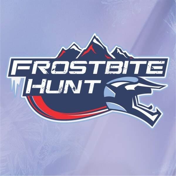 Frostbite Hunt