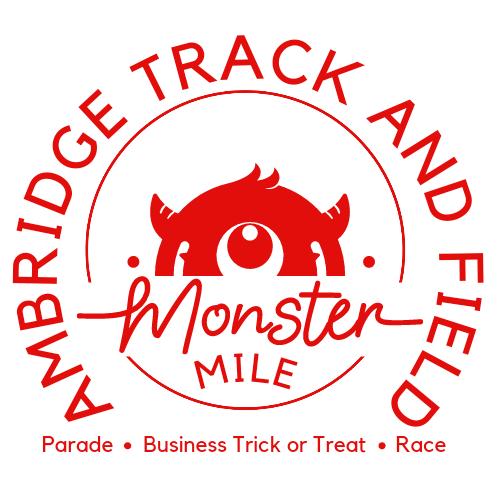 Monster Mile