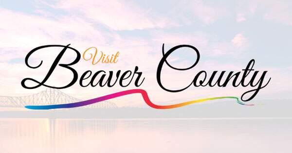 Events Calendar – All Annual Events – Beaver County Tourism