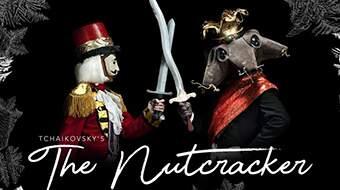 The Nutcraker