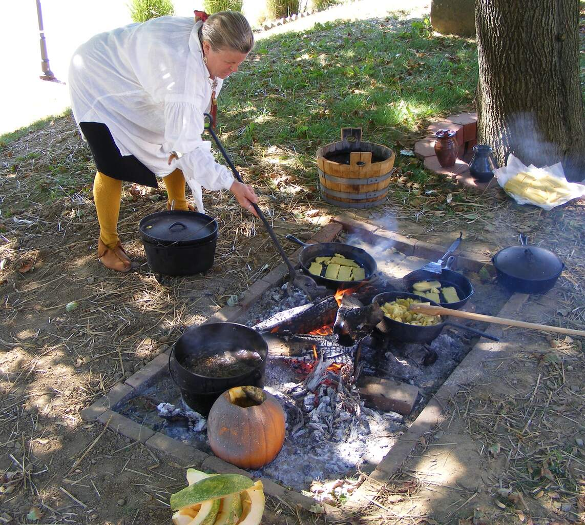 Annual Beaver County History Celebration Weekend