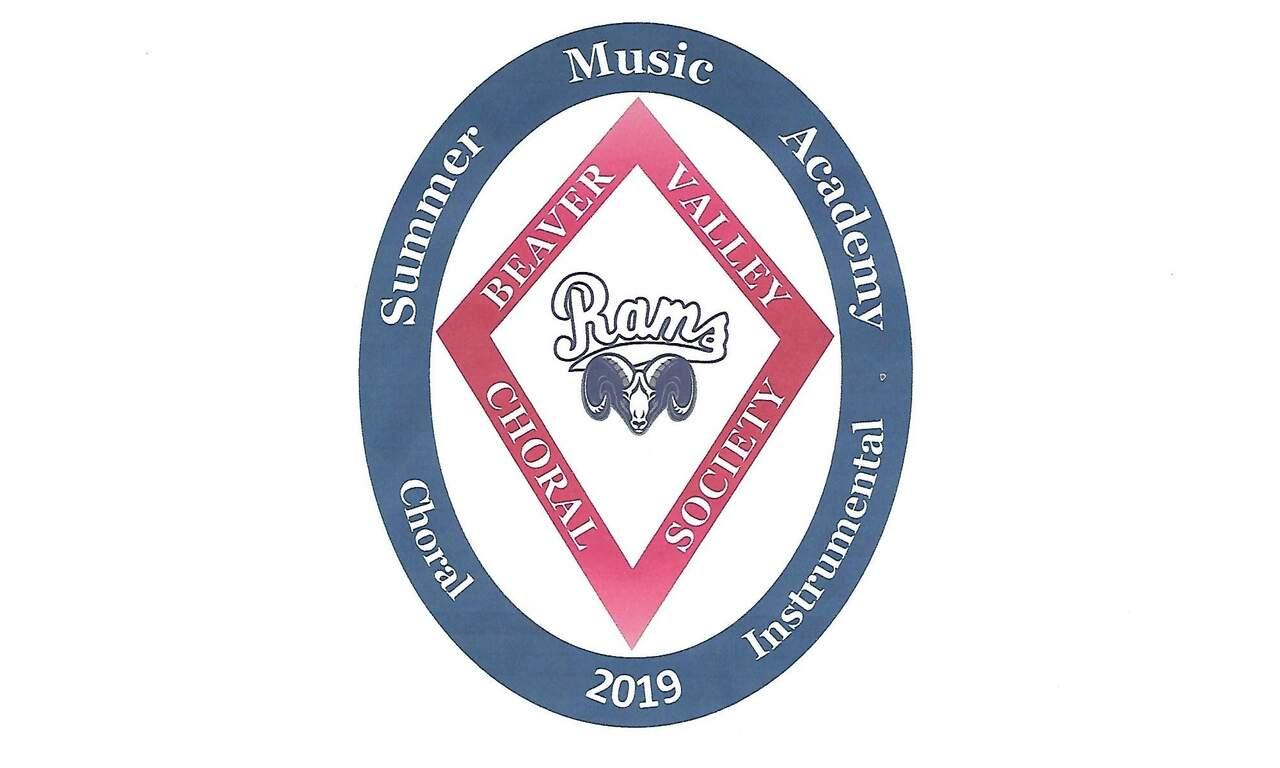 Summer Student Academy Concert