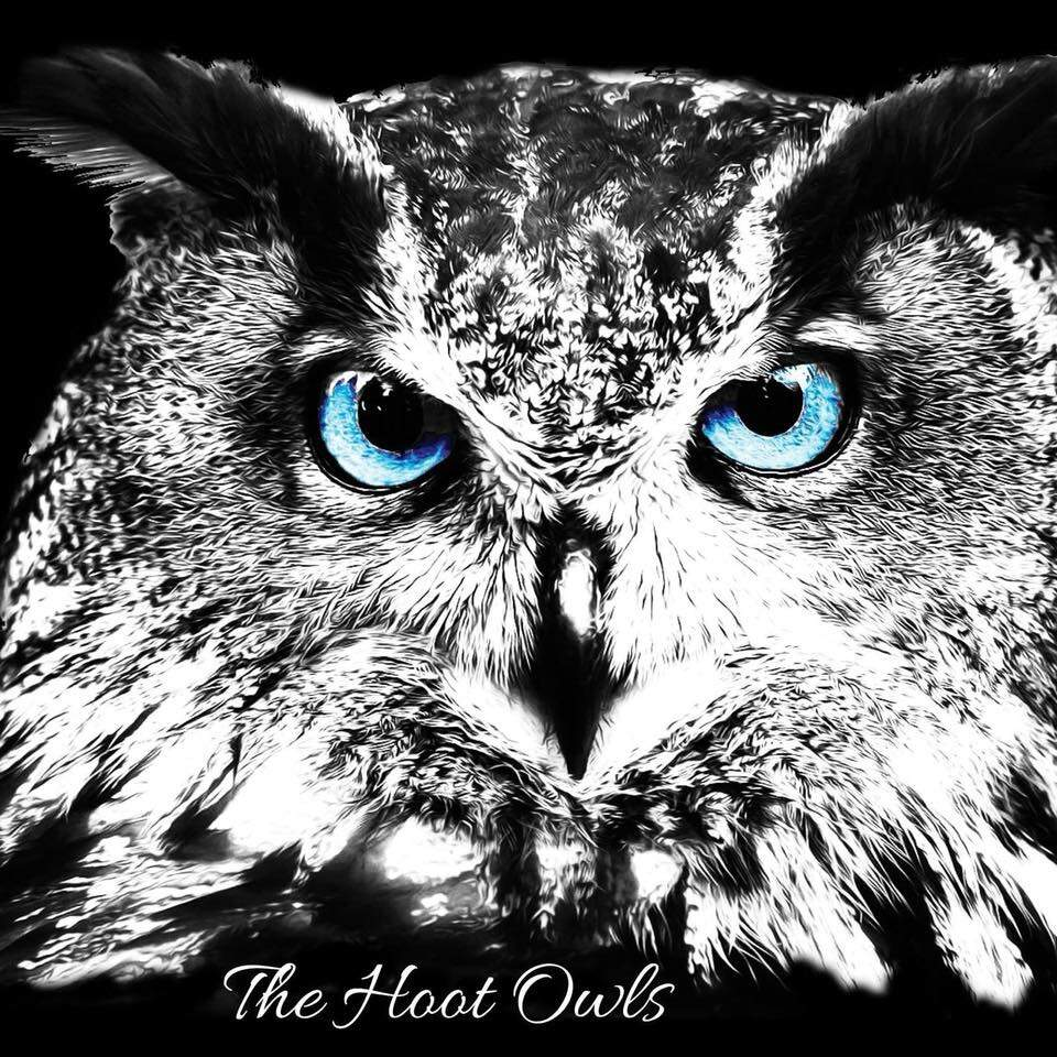 The Hoot Owls