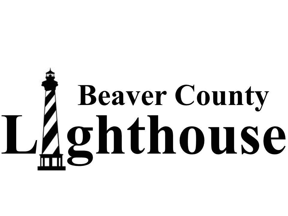 Beaver County Lighthouse