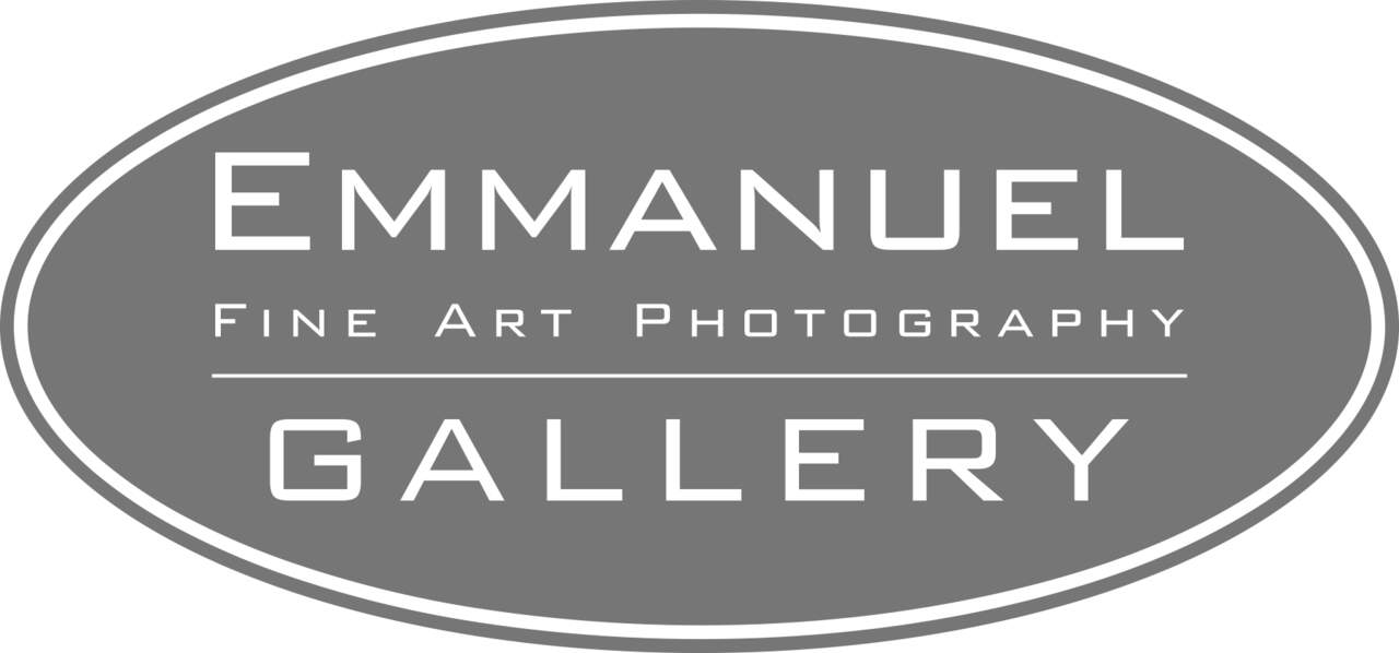 Emmanuel Fine Art Photography Gallery