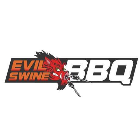 Evil Swine BBQ