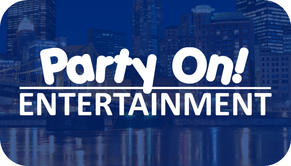 Party On Entertainment, LLC