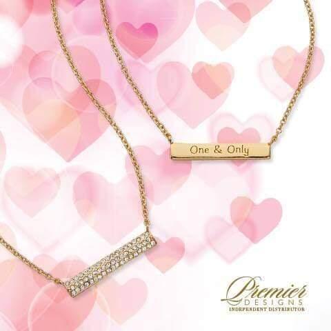 Jewelry Lady Jen Thomson