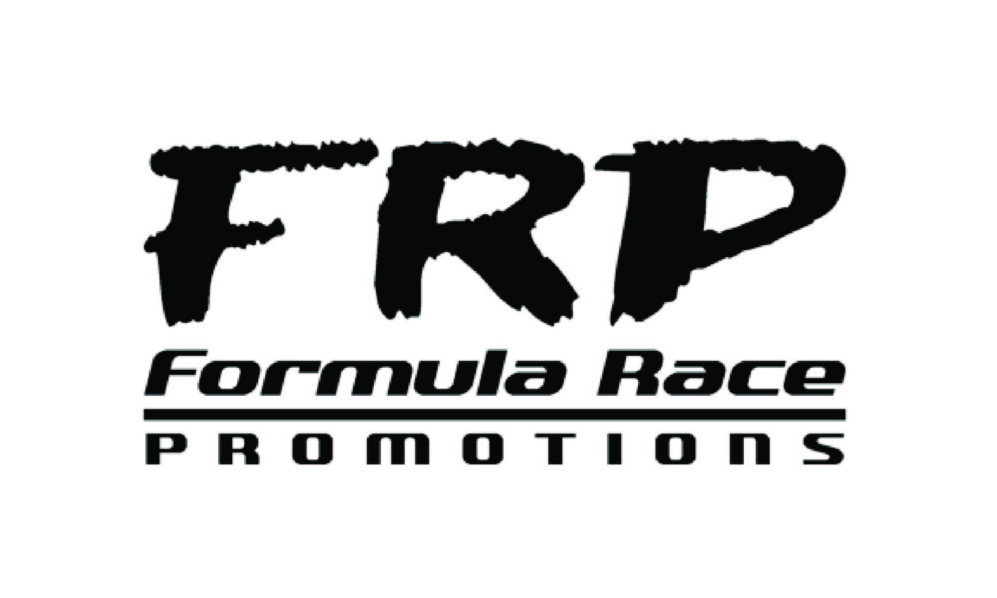 Formula Race Promotions