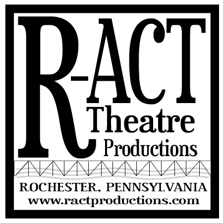 R-ACT's 21st Annual Holiday Radio Show: Tap Dancing on the Radio