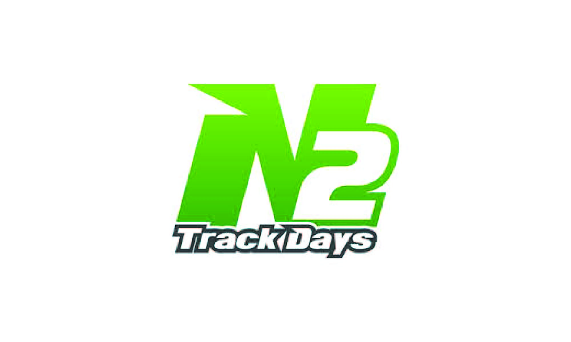 N2 Track Days and WERA Roadracing Race