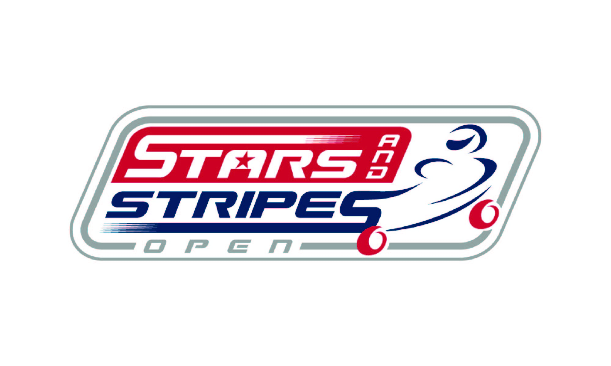 Stars and Stripes Open